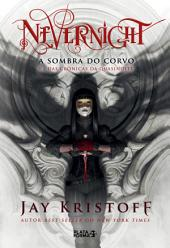 Nevernight: Sombra do corvo