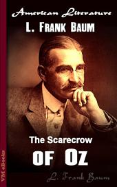 The Scarecrow of Oz: American Literature
