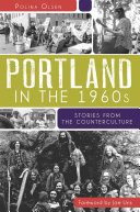 Portland in the 1960s
