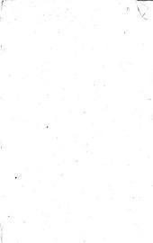 Christophori Clavii Bambergsensis ... Opera mathematica V tomis distributa ab auctore nunc denuo correcta et plurimis locis aucta: Volume 1