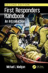 First Responders Handbook PDF