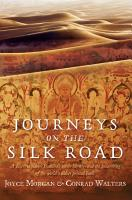 Journeys on the Silk Road PDF
