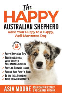 The Happy Australian Shepherd PDF
