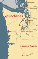 Punchlines PDF