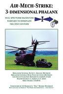 Air Mech Strike  3 Dimensional Phalanx PDF