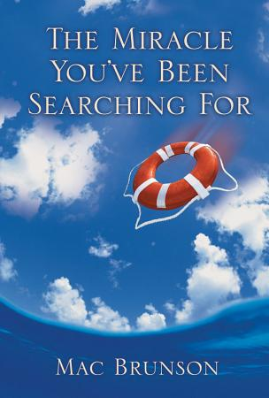 The Miracle You ve Been Searching For PDF