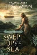Swept Up by the Sea