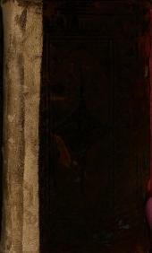 Preces Gertrudianae, Sive Vera & sincera Medulla devotissimarum Precum: potissimùm ab ipso Christo dictatarum, & per Spiritum S. revelatarum: Ex mellifluis, divinisque Revelationibus beatissimarum Virginum & Sororum Gertrudis & Mechtildis, Comitissarum de Hackuborn, Ordinis S. Benedicti excerptarum : Libellus verè rarus, omnique devotione plenissimus, in quo cum stupore videbis, quàm gratae sint Deo & Sanctis preces nostrae, quàm nobis utiles, quàm in se efficaces: Disces praeterea modum, preces tuas efficaciùs Deo offerendi, peccata tua facilius expiandi, gratiam Dei uberius impetrandi