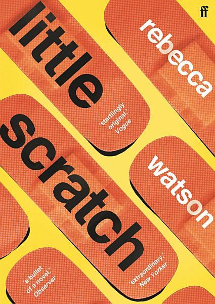 Download little scratch Book