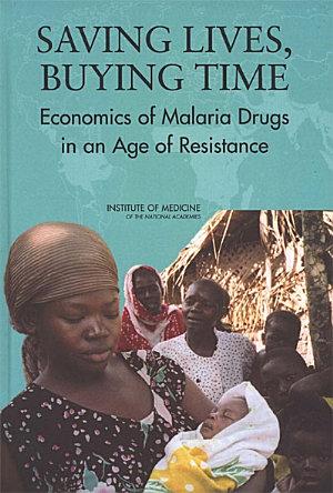 Saving Lives  Buying Time