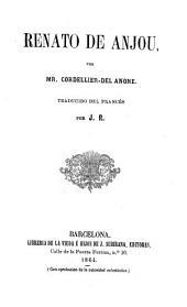 Renato de Anjou