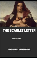 The Scarlet Letter Annotated
