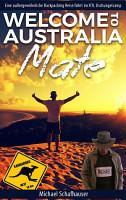Welcome to Australia Mate PDF