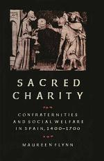 Sacred Charity