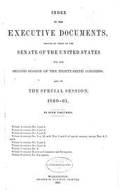 United States Congressional serial set: Volume 1080