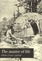 The Master of Life