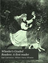 Wheeler's Graded Readers: A first reader