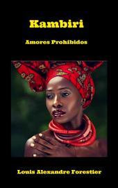 Kambiri: Amores Prohibidos