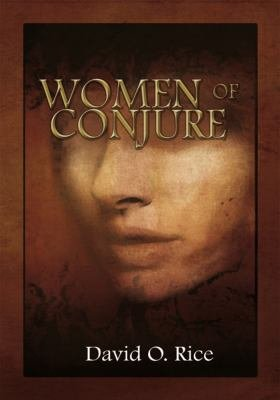 Download The Women of Conjure Book