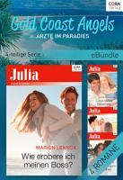 Gold Coast Angels     rzte im Paradies  4 teilige Serie  PDF