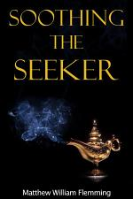 Soothing the Seeker