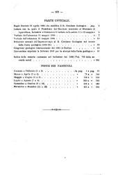 Bollettino del Servizio geologico d'Italia: Volume 17