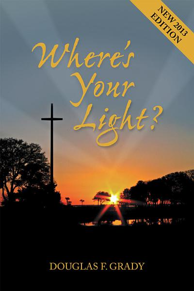 Where's Your Light ?