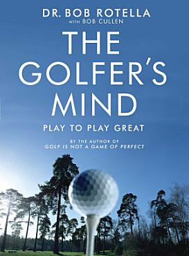 The Golfer s Mind PDF
