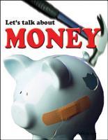 Let s Talk About Money PDF