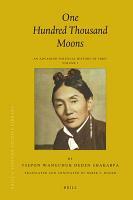 One Hundred Thousand Moons PDF