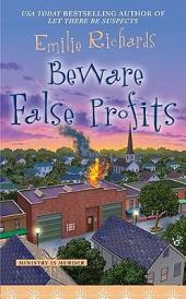 Beware False Profits