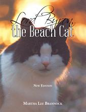 Lord Byron, the Beach Cat: New Edition