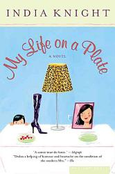 My Life On A Plate Book PDF