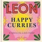 Happy Leons: Leon Happy Curries