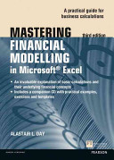 Mastering Financial Modelling in Microsoft Excel PDF