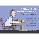 The Behaviour Management Pocketbook PDF