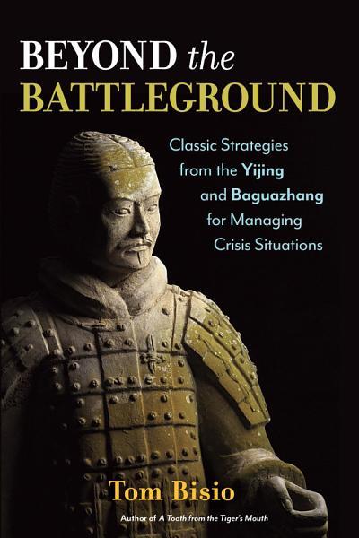 Download Beyond the Battleground Book