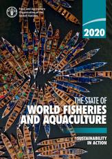 The State of World Fisheries and Aquaculture 2020 PDF