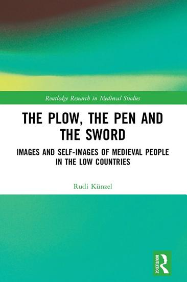 The Plow  the Pen and the Sword PDF