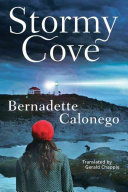 Stormy Cove Book
