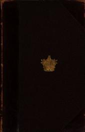 Première Collection de Motets, Hymnes, Morceaux de Messes ... avec accompt. d'Orgue