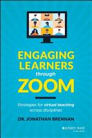 Engaging Learners through Zoom PDF