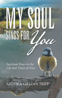 My Soul Sings for You PDF
