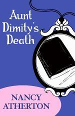 Aunt Dimity's Death (Aunt Dimity Mysteries, Book 1)