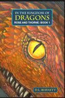 In the Kingdom of Dragons PDF
