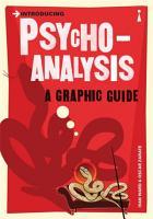 Introducing Psychoanalysis PDF
