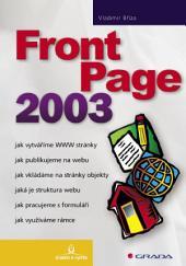 FrontPage 2003: snadno a rychle