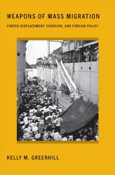 Weapons Of Mass Migration Book PDF