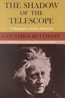 The Shadow of the Telescope PDF