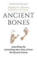 Ancient Bones PDF